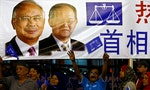 ANALYSIS: Chinese Malaysians and the Politics of Endless Division