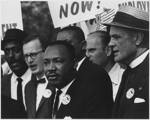 lossy-page1-751px-Civil_Rights_March_on_