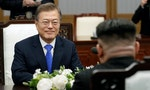 Korean Summitry Spurs Moon's Minjoo Party to Electoral Success
