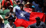 OPINION: It's Time for Taiwan's Allies to Consider Their Own Taiwan Relations Act
