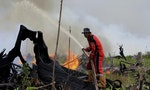 Indonesia Elections: Corruption, Land Sales and Environmental Crisis