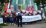 Migrant Workers Accuse HTC of Document Forgery, Labor Violations