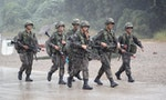 South Korea Rules to End Conscription for Conscientious Objectors