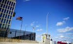 OPINION: Talk of 'Sonic Attacks' at US Embassies Rings Hollow