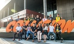 Taiwan's Start-up Scene Advancing but Capital, Talent Remain Constraints