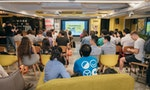 Taiwan Rocks RISE with Startup Team Demos – Part 2