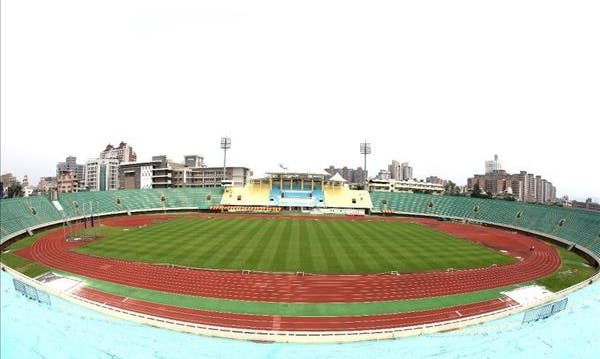 Taiwan News: Government Accuses China of Bullying East Asia into Cancelling Taichung Games