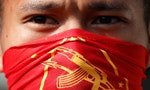 PHILIPPINES: A 5 Step Guide to Becoming a Communist Guerrilla