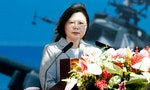 Taiwan News: Tsai Affirms Defense Responsibilities, Foreign Minister Urges US Support