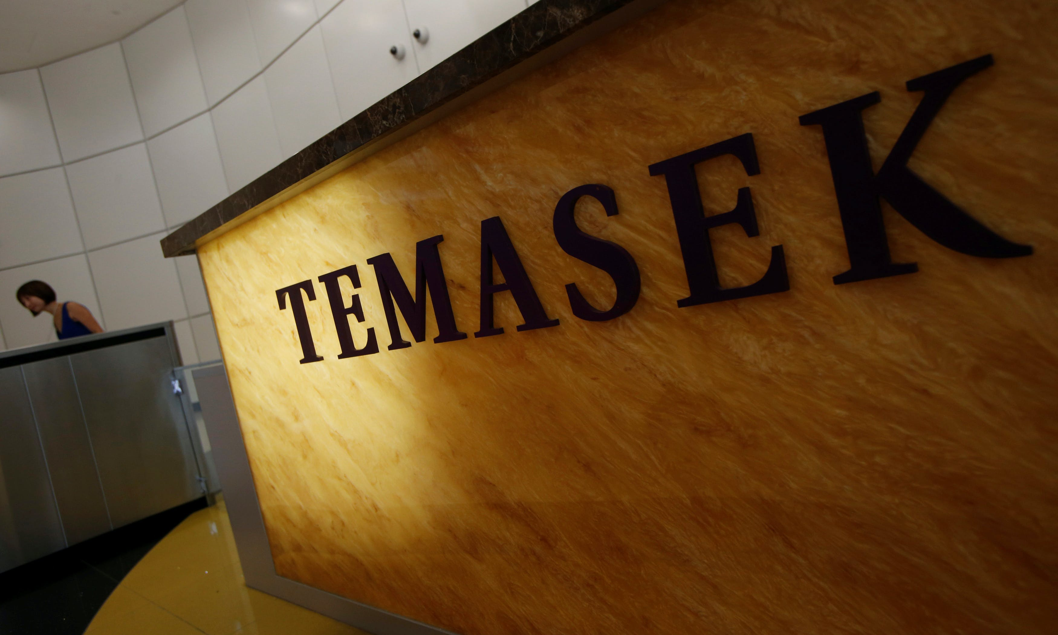 ANALYSIS: Why Temasek Holdings' Singapore Pensions Claim Is Tosh