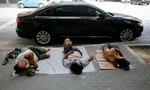 Asia's Philanthropy Problem: Growing Wealth, Stagnant Giving