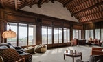 Taiwan Resorts Bet on Hospitality as Hotel Price War Looms