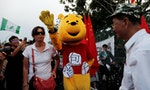Taiwan News: Tsai Braces for Trade War Fallout, MoFA Deletes Pooh Tweet