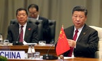 Academic Assault on Xi's Policies Hints at Scaled Back Belt and Road