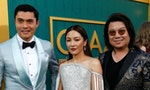 The Worrying Cross-Strait and Linguistic Messages of 'Crazy Rich Asians'