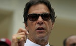 PAKISTAN: Can Newly Elected PM Imran Khan Deliver on His Promises?