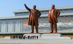 Taiwanese Tourists Newly Welcomed into 'Mysterious' North Korea