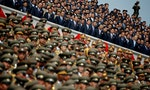 OPINION: Asia Can Lead North Korea Human Rights Dialogue