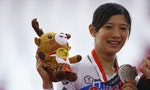 Taiwan News: Athletes Settle for Silver, United's Crafty 'One China' Solution