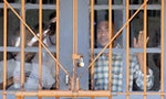 INDONESIA: Corrupt Politicians Pay Bribes to Live Lavishly Behind Bars