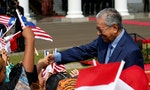 The Challenges of Delivering a New Deal for Malaysia