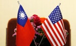 The 'Realist' Case for the US to Keep Supporting Taiwan