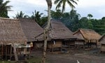 Indigenous Architecture Credited With Saving Lives in Lombok Quakes