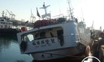 OPINION: Taiwan Must Address Abuse, Illegal Fishing Aboard Its Vessels
