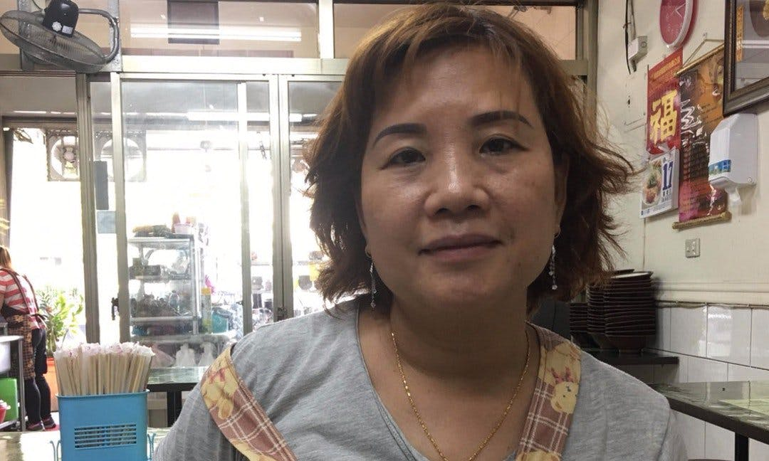 EXPERIENCE: A Vietnam Mother Shares 21 Years in Taiwan
