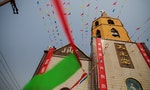 Taiwan News: MoFA Monitors China-Vatican Dialogue amid Fears of Diplomatic Fallout