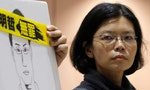 Taiwan News: Wife of Jailed Activist Lee Ming-che Denied Visitation Until April