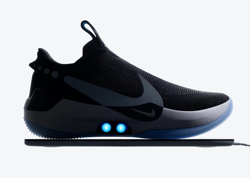 Sp19_BB_Nike_Adapt_20181218_NIKE0538_Det