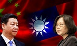 By the Numbers: The Challenges to Building Trust Between Taiwan and China