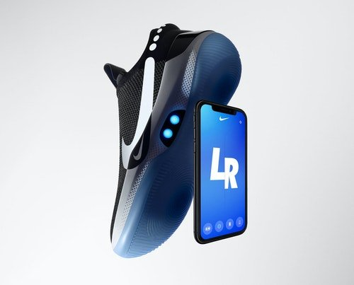 Sp19_BB_Nike_Adapt_Shoe_Screen_Vert_0101