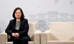 OPINION: Let's Get Real About Reaching a 'Consensus' Between Taiwan & China