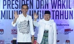 INDONESIA: An Election of Identity Politics and Peace Offerings