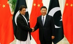 ANALYSIS: How China Made a Strategic Mistake in Rebuffing Pakistan