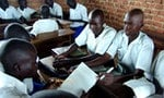 Uganda Schools Are Set to Teach Compulsory Chinese Language Classes