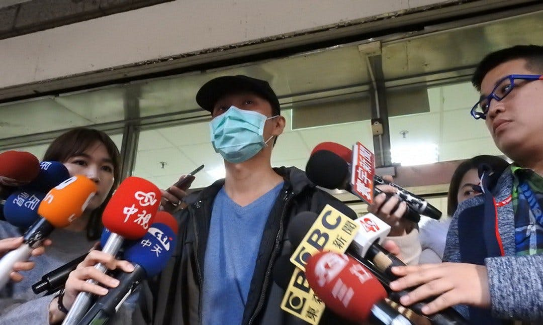 The New Taipei Child Abuse Case and the Legal Issues With Mob Justice