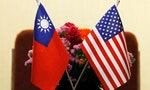 OPINION: US Bolsters Its Support for Taiwan With Comprehensive New Law