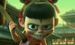 Nezha Rises as the New Superhero and Role Model in China