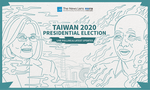 Taiwan 2020: Who's Ahead in the Presidential Polls