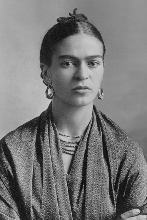 1024px-Frida_Kahlo,_by_Guillermo_Kahlo