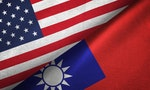 An Overview of Closer US-Taiwan Ties in 2019