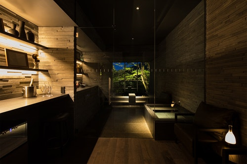 bg_private-spa-bar