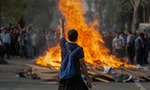 Indian Parliament Approves Citizenship Bill, Sparking Protests