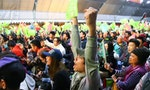 Taiwan 2020: One Election, Two Attitudes of Nationalism