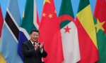 ANALYSIS: Will China Help or Hinder the Rise of Africa?