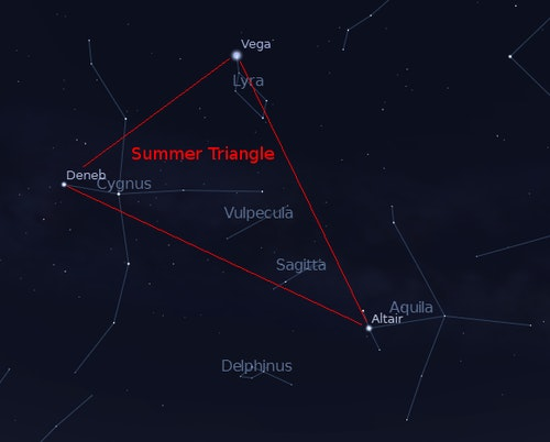 summertriangle_07072012_2300
