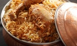 Searching for the True South Asian Origins of Biryani